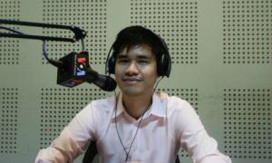 Startup đầu tiên tại Campuchia nhận vốn từ thung lũng Silicon