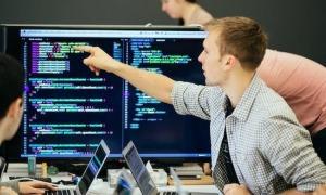 Nền tảng kết nối lập trình viên với doanh nghiệp phần mềm